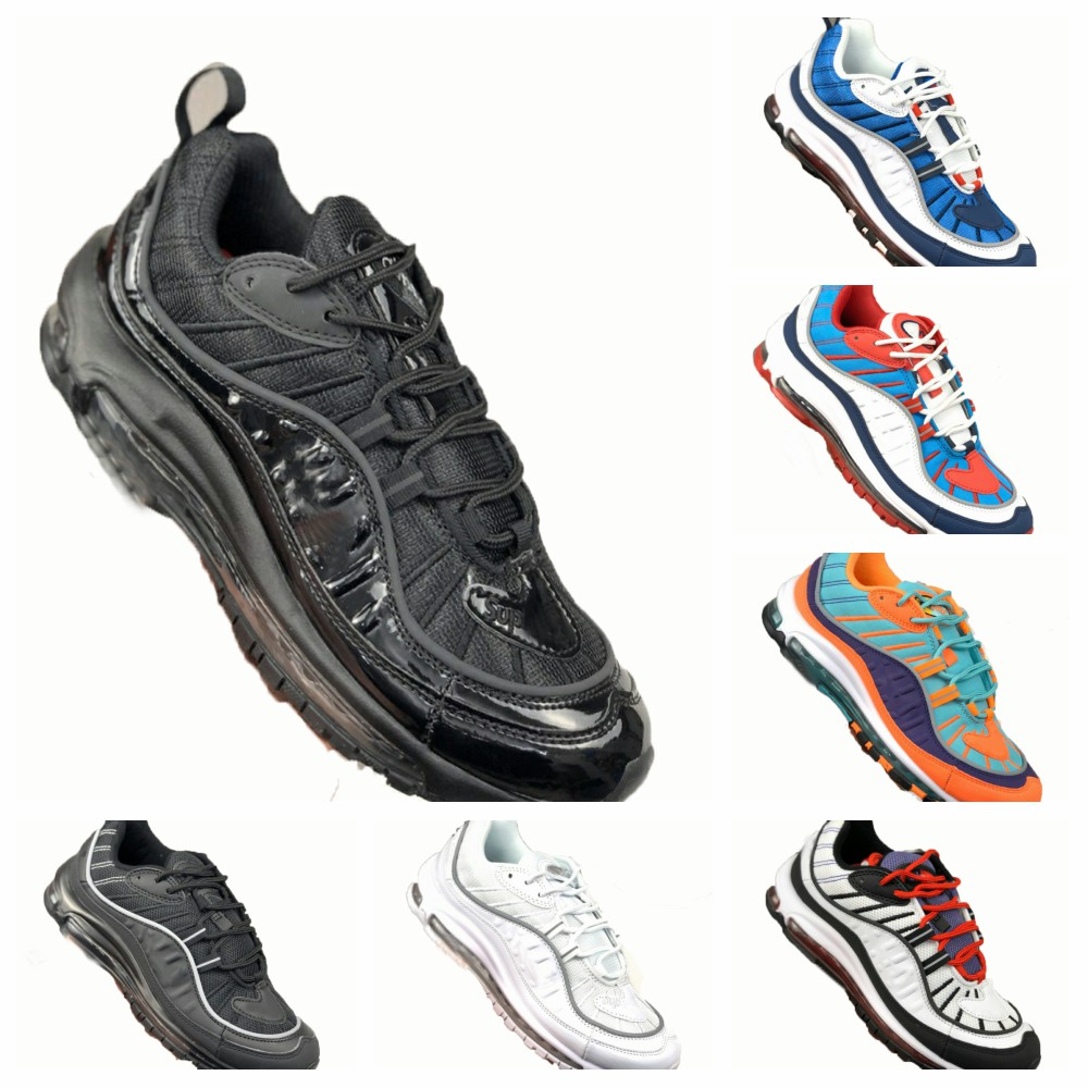 2020 The New  Men's Running Shoes The Bullet Toe Sport Shoes A Stable Suspension Outdoor Walking Shoes