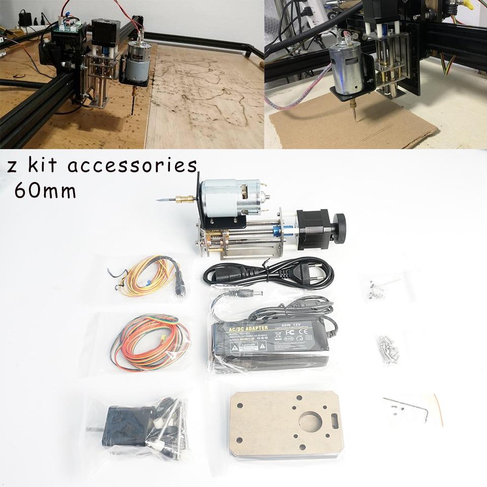 125*125cm großen größe stecher 15w laser maschine PMW control TT laser carving maschine 5500mw Laser, 1600mw Laser Gravur Maschine