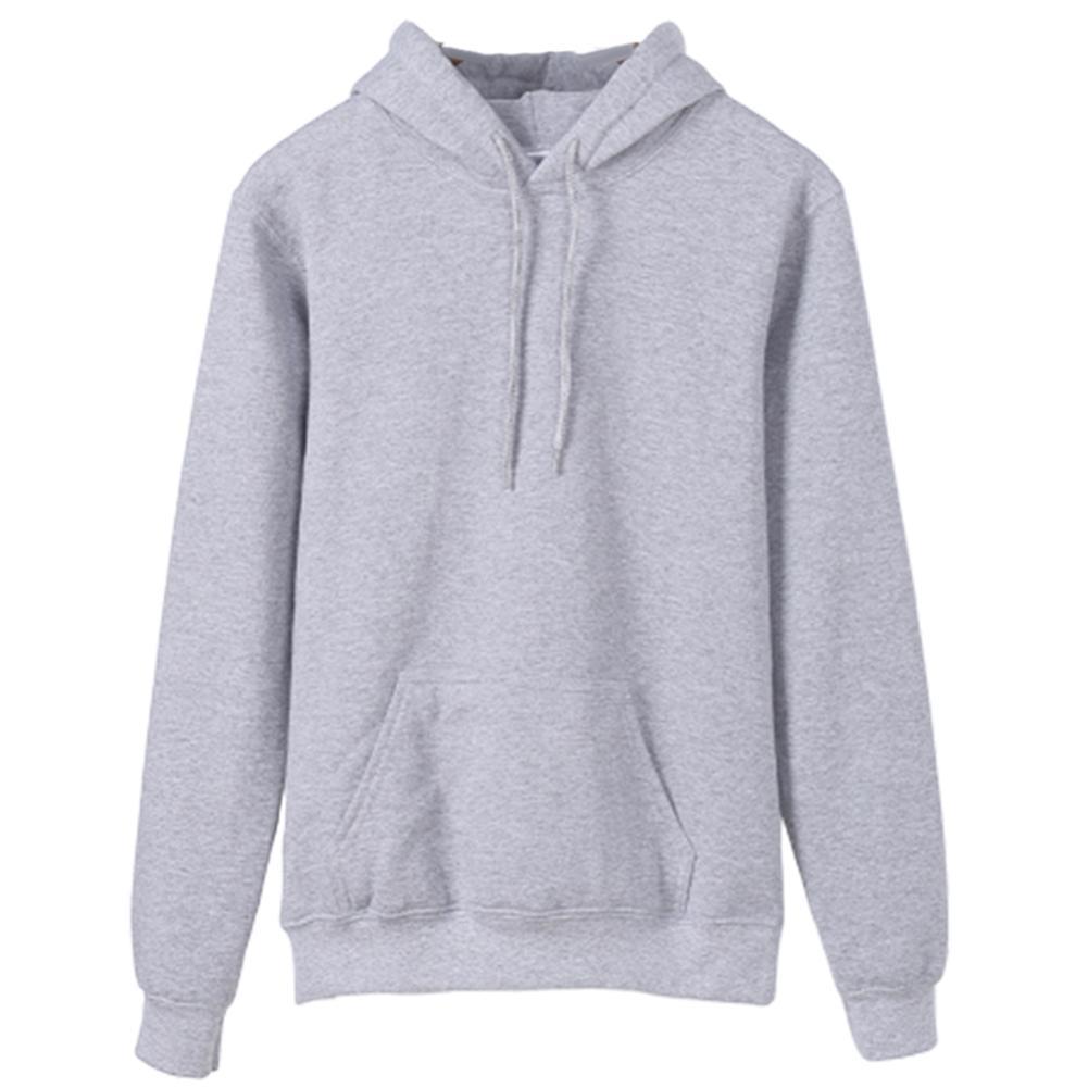 Simple Women Hoodies Autumn Solid Color Long Sleeve Drawstring Sweatshirt Sports Hoodie White Black Grey Pink Colors толстовка