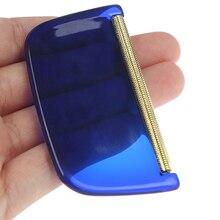 1 шт. Hairball чистящий инструмент для Кашемирового свитера трикотажные ткани поставки