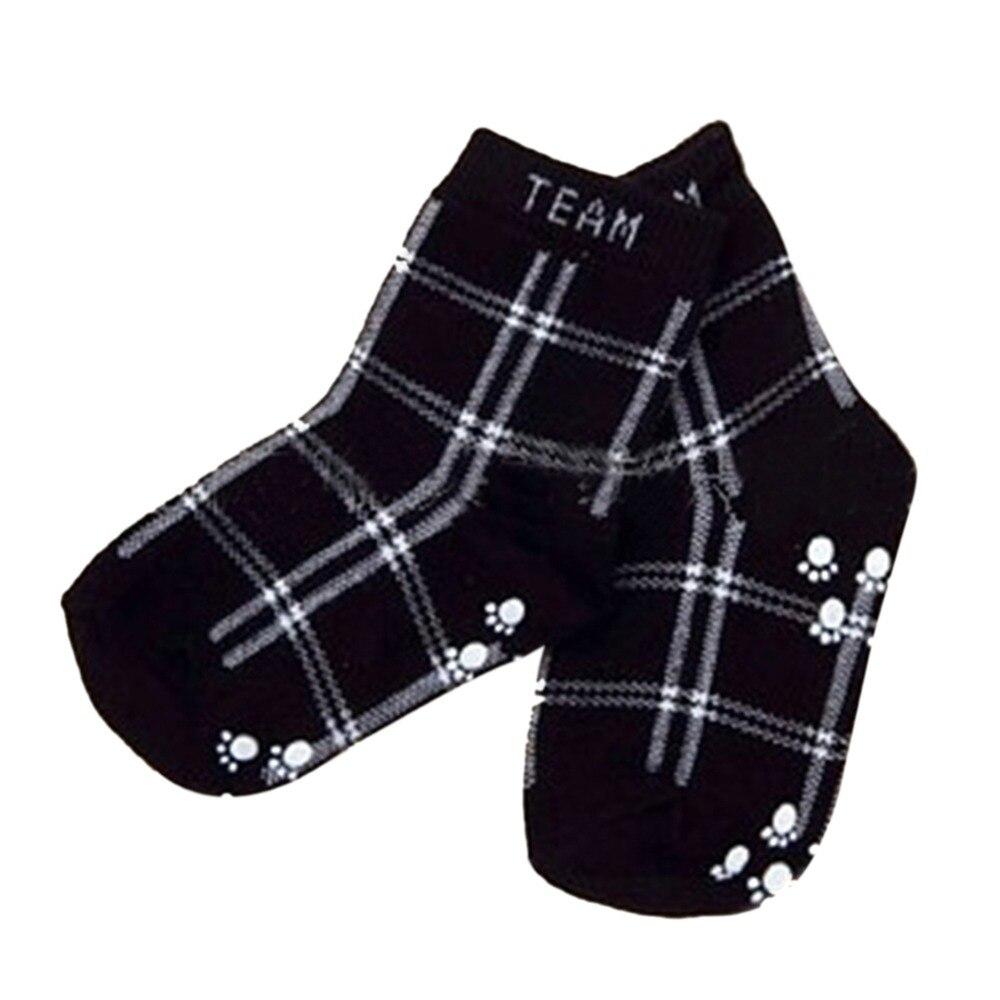 Kids Cotton Socks Boy,Girl,Baby,Infant,toddler Fashion Cartoon Sports Socks,For Children Gifts 2018