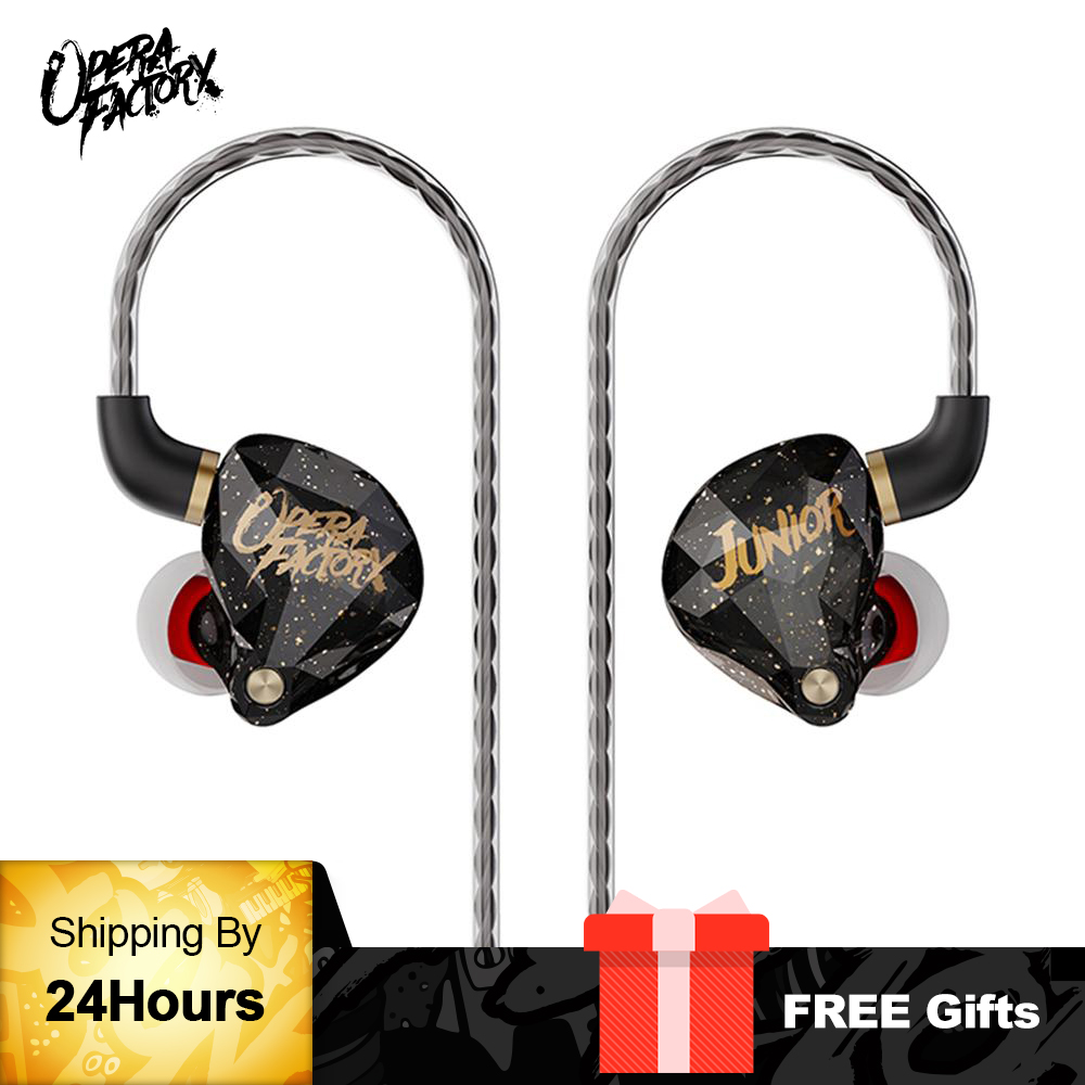 Kulaklik Sam-sung Earphones OS1 Headsets With Built-in Microphone 3.5mm In-Ear Wired Earphone For Smartphones With Free Gift