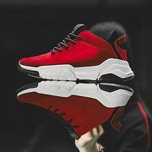 Retro erkek gelgit ayakkabı İngiltere gündelik erkek ayakkabısı klasik dantel derby ayakkabı nefes hafif açık spor ayakkabı Lac up