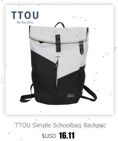 H992fa64a9964437aa06652ff83d2d2b0M TTOU Women External USB Charge Backpack Canvas School Backpack Mochila Escolar Girls Laptop Backpack
