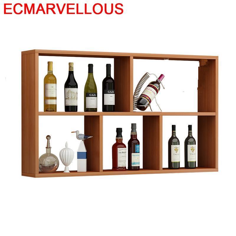 Da Esposizione Meube Gabinete Table Cocina Mobili Per La Casa Sala Kitchen Commercial Furniture Mueble Shelf Bar Wine Cabinet