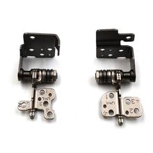 Hinges-Set Laptop New for MSI Ge73/7rc/7rd/.. Lcd-Screen