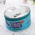 1 PC Cat Food Cans M...