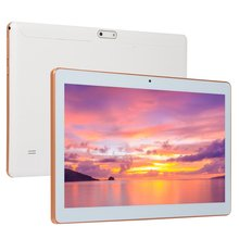 10.1 Inch Notebook Android Laptop Android Tablets Wifi Mini Computer Netbook Dual Camera Dual Sim Tablet Gps Telephone EU
