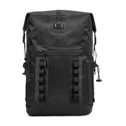 Mochila bolsa impermeable de 30l, bolsa superseca, bolsa de TPU para natación, trekking, Camping, actividades deportivas al aire libre