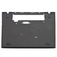 New Original Laptop Bag For Lenovo Thinkpad T440 Bottom Base Cover AP0SR000100 04X5445