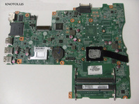 High quality 727200 501 727200 001 FOR HP PAVILION TOUCHSMART 14 F 14Z F Laptop Motherboard DA0U73MB6D0 REV:D A6 5200|Laptop Motherboard| |  -