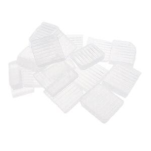 1kg Transparent Soap Base DIY