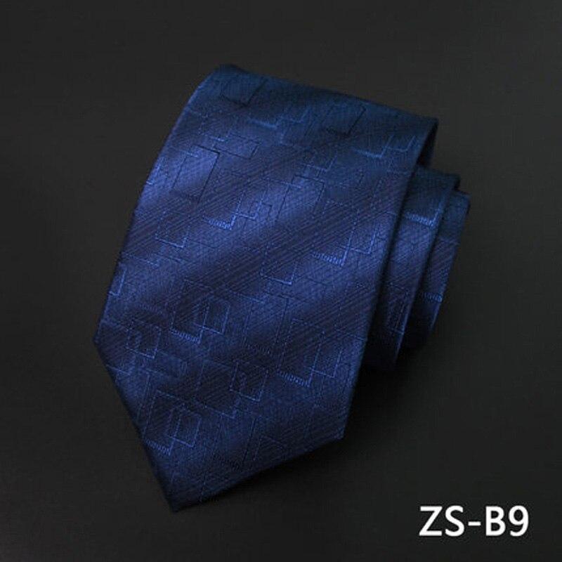 ZS-B9