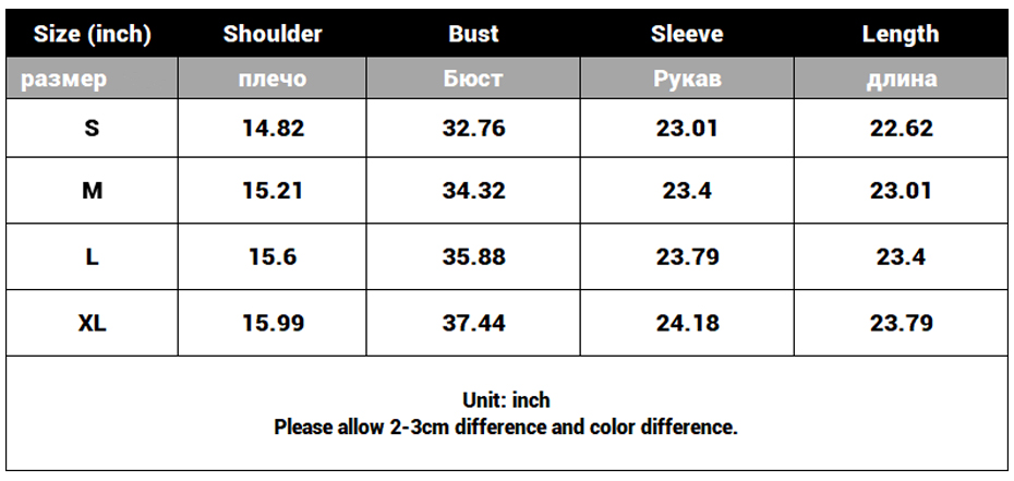 Big Lantern Sleeve Shirt Blouse Women