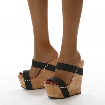 Buty niskie PU rzym podstawowe tkaniny kopytowe obcasy niskie buty rzym kopytowe obcasy tkanina PU tanie i dobre opinie SLWFGT Niska (1 cm-3 cm) Wsuwane CN (pochodzenie) Na wiosnę jesień Na zewnątrz Wysokie buty kapcie Dobrze pasuje do rozmiaru wybierz swój normalny rozmiar