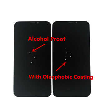 """Original Axisinternational For 6.2\"""" Meizu X8 X 8 LCD Screen Display With Frame+Touch Panel Screen Digitizer For Meizu X8 Display"""
