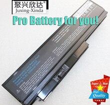 Laptop Battery For Lenovo Thinkpad X220 X220I X220S 42T4899 42T4900 42T4942 42T4872 42T4865 42T4866 Korea Cell