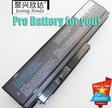 Аккумулятор для ноутбука lenovo thinkpad x220 x220i x220s 42t4899