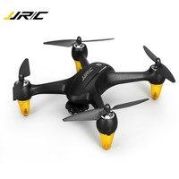 JJRC X3P gps 5G WiFi FPV с 1080P HD камерой режим удержания высоты Радиоуправляемый Дрон Квадрокоптер VS RC Вертолет VS Eachine E58 SG106