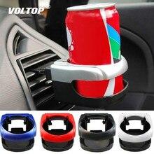 Içecekler tutucular bardak tutucu otomatik evrensel araba kamyon içecek su kupası şişe Can tutucu kapı montaj standı
