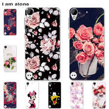 Phone Cases For HTC Desire 526 530 620 626 728 816 820 825 8