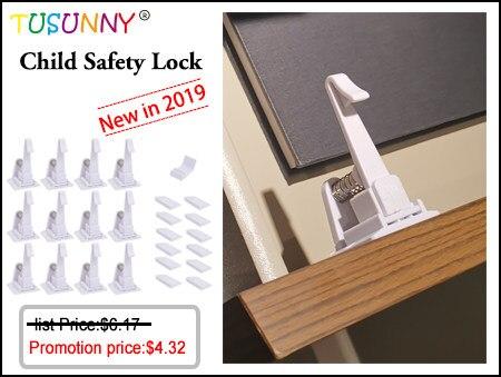 速卖通关联营销450-339-SH209D改
