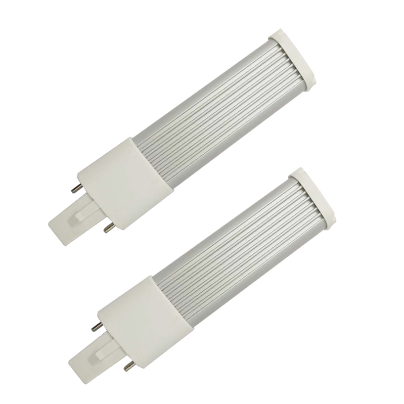 G23 GX23 led PL lamp (2)
