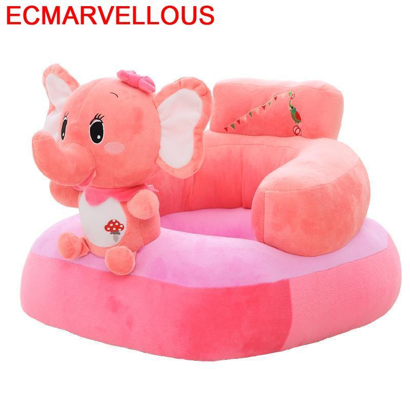 Stoeltjes Asse Da Stiro Child Seat 2018 For Meble Dla Dzieci Infantil Fauteuil Enfant Furniture Children Baby Sofa Kids Chair