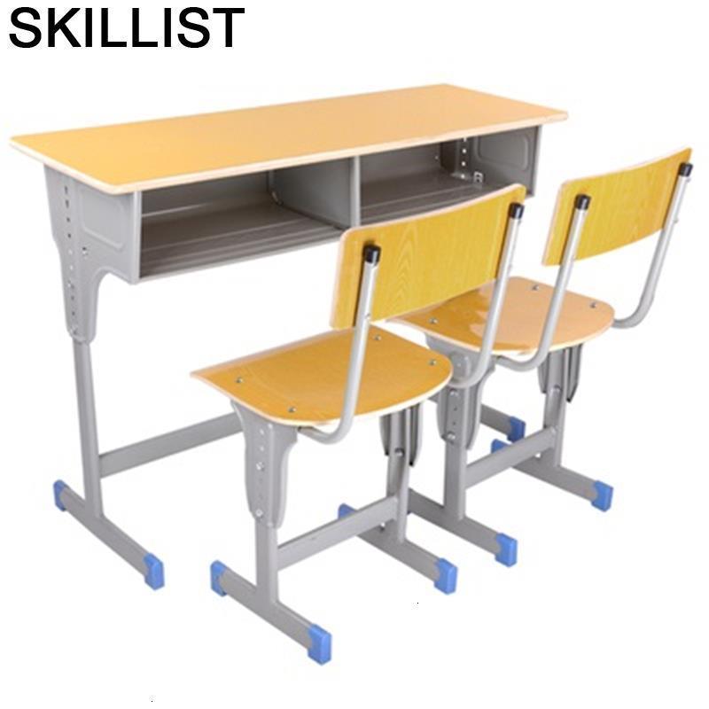 De Estudio Scrivania Kindertisch Baby Children And Chair Tavolino Bambini Adjustable Kinder Mesa Infantil For Study Kids Table