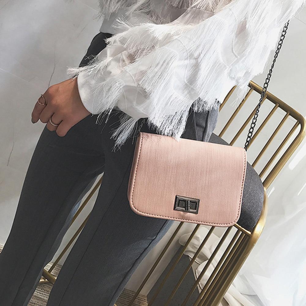S.IKRR Bag Women's Luxury Handbags Women Bags Designer Crossbody Bags For Women 2019 Purses And Handbags MINI Female Bag