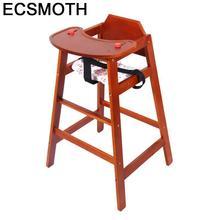 Bambina Stoelen Sillon Kinderkamer Poltrona Balcony Stool Child Baby Children Cadeira Fauteuil Enfant silla Furniture Kids Chair