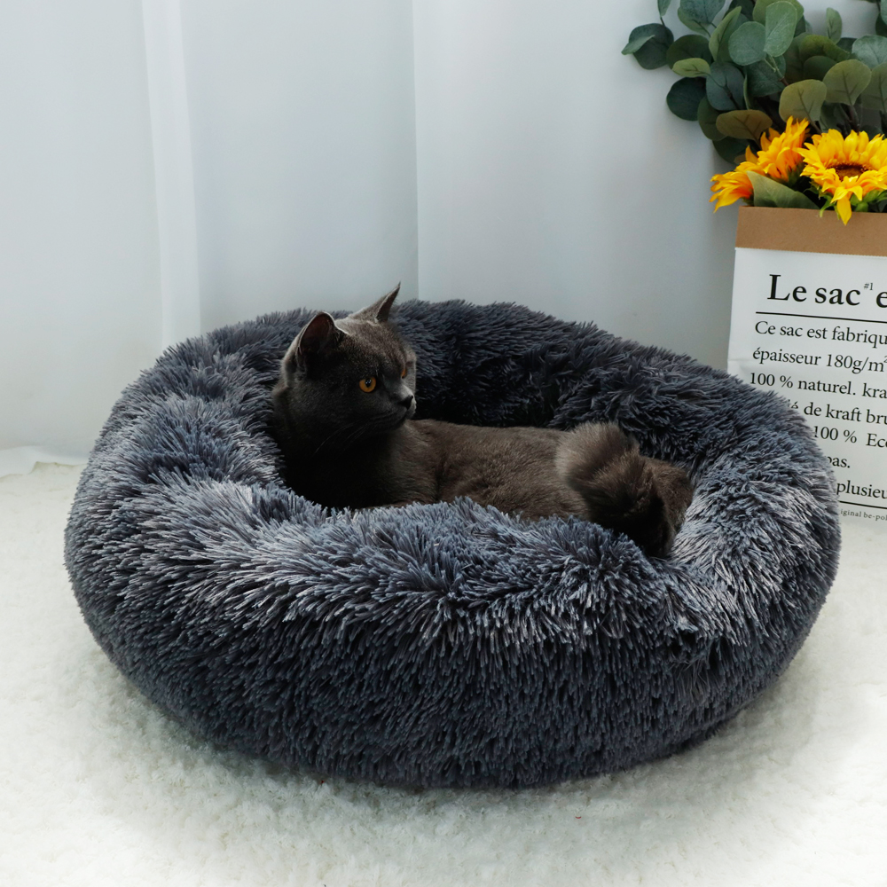 Pet Bed - 1 Royal Living