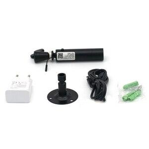 Image 5 - 1080P HD Wi Fi Senza Fili Mini Telecamera di Rete di Sorveglianza WIFI Della Macchina Fotografica Audio Video Recorder Camcorder Macchina Fotografica del Ip di P2P Micro Cam