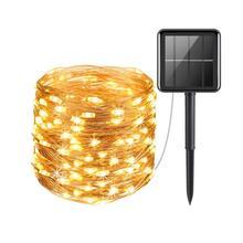 50 100 200led solar…