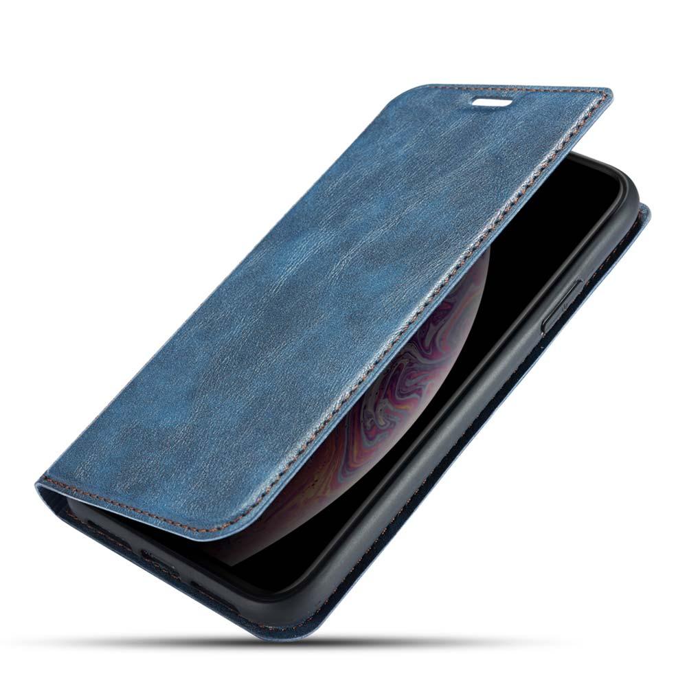 超薄简约苹果11 iPhone2019 (85)