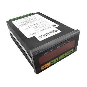 Image 3 - PT650D + 4 20ma analog çıkış tartı ekran denetleyicisi