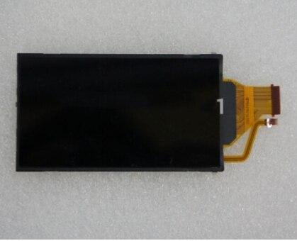 NUOVO LCD Screen Display Parti di Riparazione per CANON PowerShot SX220 HS SX230 HS Fotocamera Digitale + Retroilluminazione