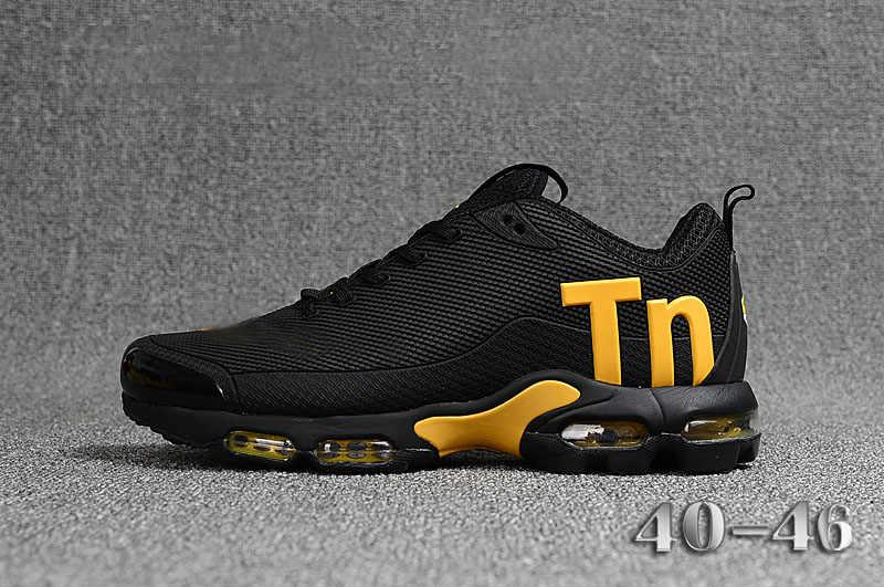 Оригинальные мужские кроссовки для бега 2019 TN Mercury Air Plus KPU, мужские кроссовки для бега, спортивная обувь, кроссовки для ходьбы