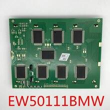 EW50111BMW EW50111 KG057QV1CA G00 LCD תצוגת מסך פנל