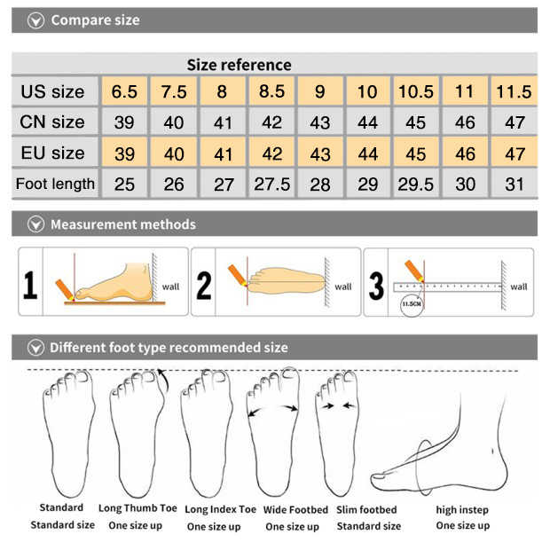 Летняя дышащая мужская обувь повседневная обувь мужские модные мужские ботинки с сеткой кроссовки Большие размеры zapatillas hombre синий 2019 Новинка