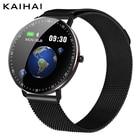 KAIHAI smart watch s...