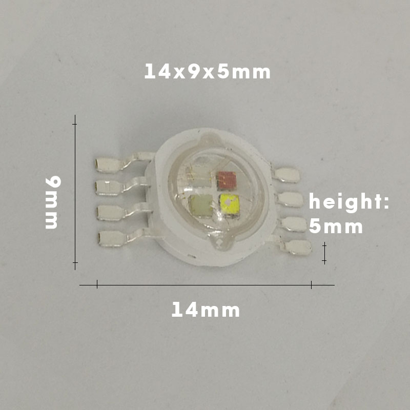 4合一灯珠主图05