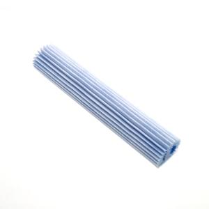 Image 4 - Filtro delle parti del purificatore daria della sostituzione 8pcs per la serie MC70KMV2 di DaiKin MC70KMV2 la serie ha condotto il filtro MC709MV2 MC70KMV2N MC70KMV2R