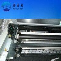High Quality developer unit image Compatible For SEIKO LP1010 LP1020 LP 1010 1020 Developer Unit