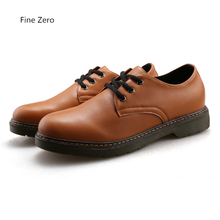 Men Shoes Beef Tendon Bottom Mart Boots Couple Spring Summer