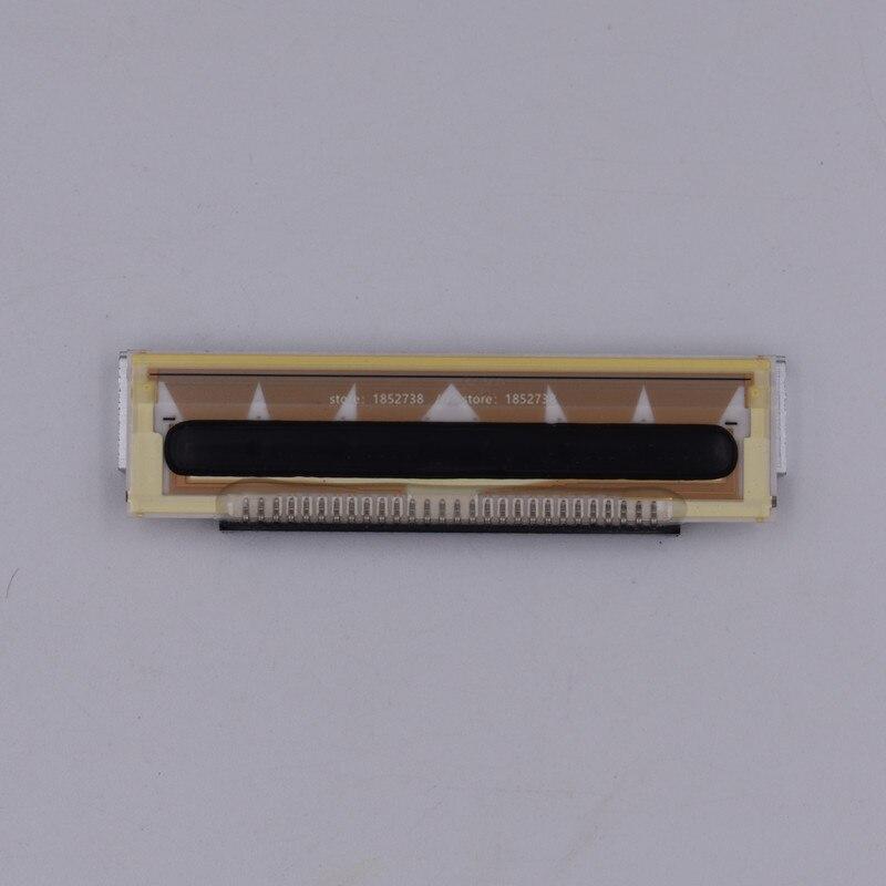 new original Thermal Print Head QLN-220 Portable printer Barcode Label Printhead For zebra QLN220 Mobile printer(China)