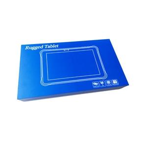 Image 5 - 頑丈なタブレット 10.1 インチのアンドロイド 7.0 RJ45 ポートホットスワップバッテリー頑丈なタブレットpc ST11