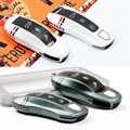 Para IPhone11 compatible con la cubierta de la llave del verde de la medianoche sustitución de la carcasa de la llave para Porsche Boxster Panamá 911 Macan Panamá