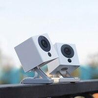 Умная камера Hualai Xiaofang Dafang 1S IP камера новая версия T20L Чип 1080P WiFi приложение управление камера для домашней безопасности
