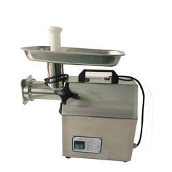 Handlowa mały wielofunkcyjny maszynka do mielenia mięsa